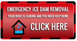 emergency_ice_dam_removal_ct_button